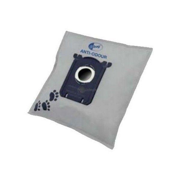 Electrolux E-203 b - sáčky Anti Odour