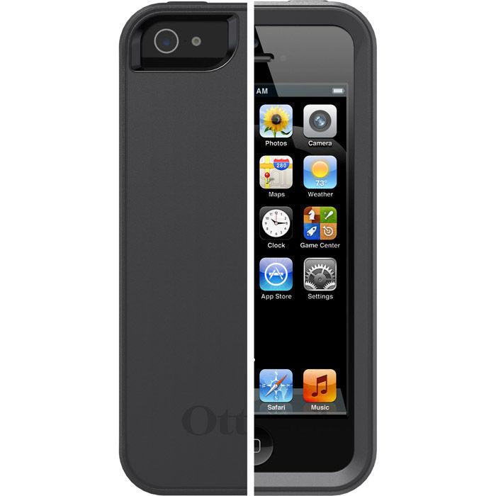 OtterBox Prefix obal pro Apple iPhone 5