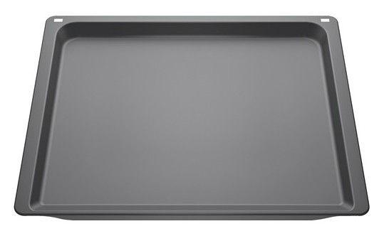 Bosch HEZ631010 - plech na pečení s nepřilnavým povrchem