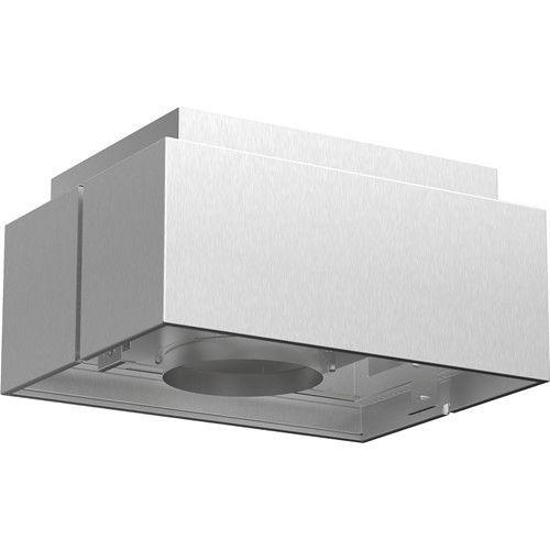 Bosch DSZ 6230 - CleanAir modul