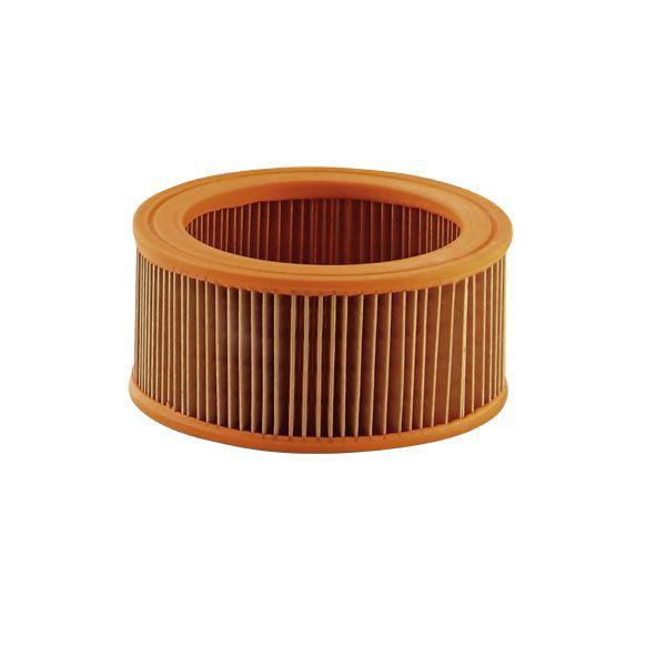 Karcher filtr do vysavače - vložka s nanovrstvou