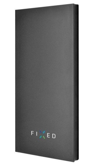 Fixed ZEN PWB8000 (černá)
