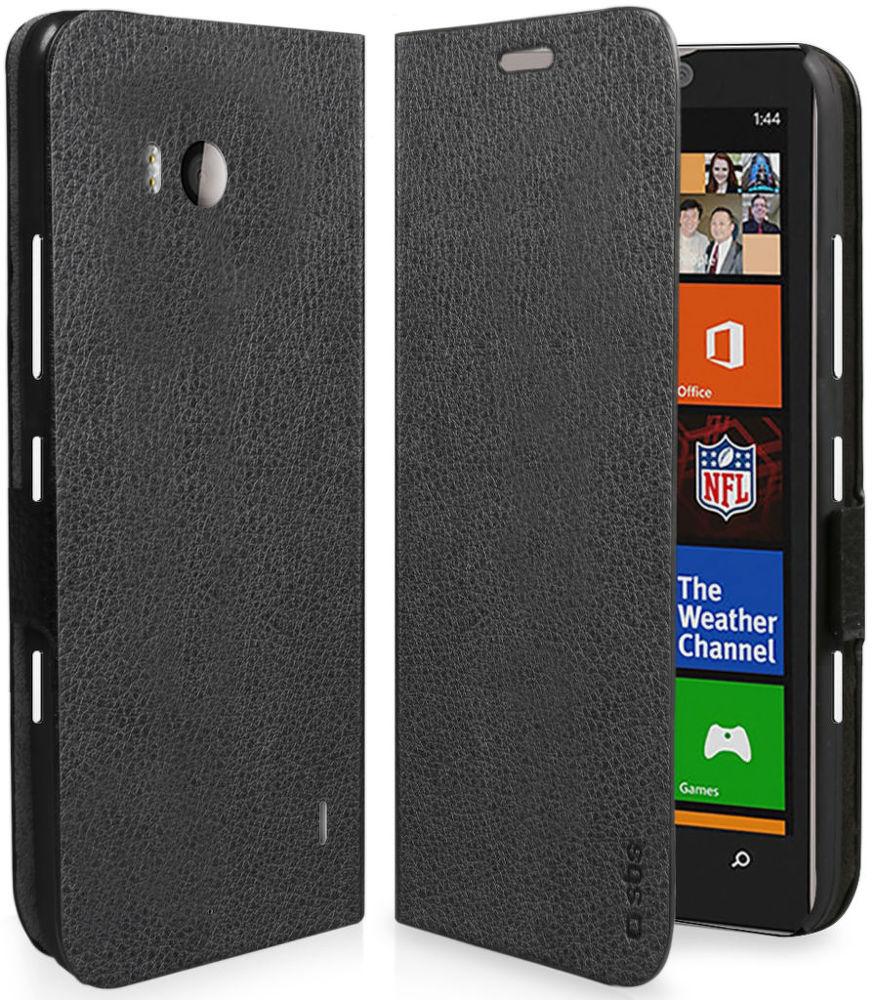 SBS pouzdro pro Nokia Lumia 930, TEBOOKNOL930K