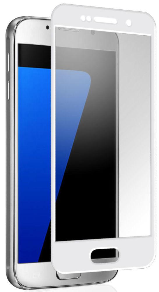 SBS sklo pro Samsung Galaxy S7, TESCREEN3DSAS7W
