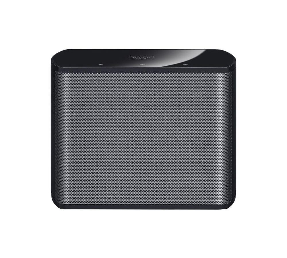 Magnat CS 10 WLAN (černý)