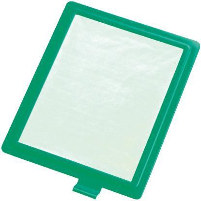 Electrolux EF-17 - mikrofiltr
