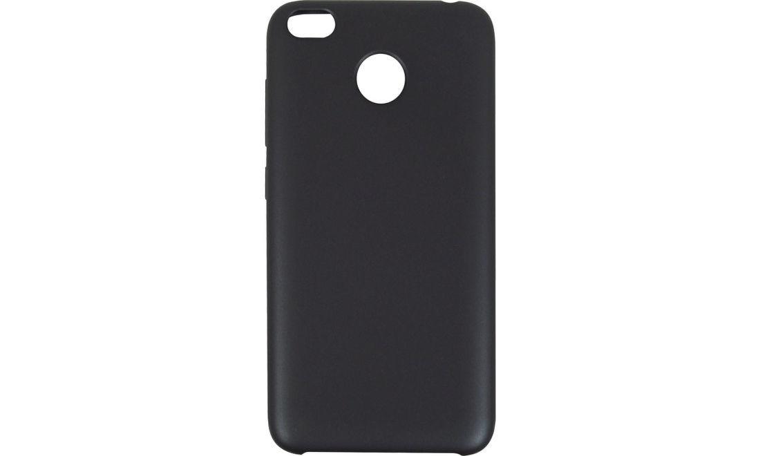 Xiaomi ochranné pouzdro pro Redmi 4X černé