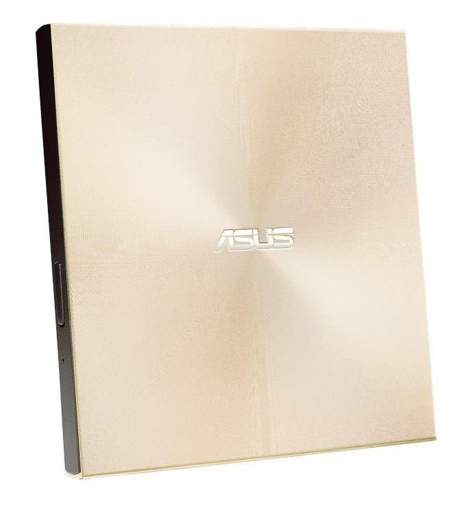 Asus ZenDrive U9M zlatá