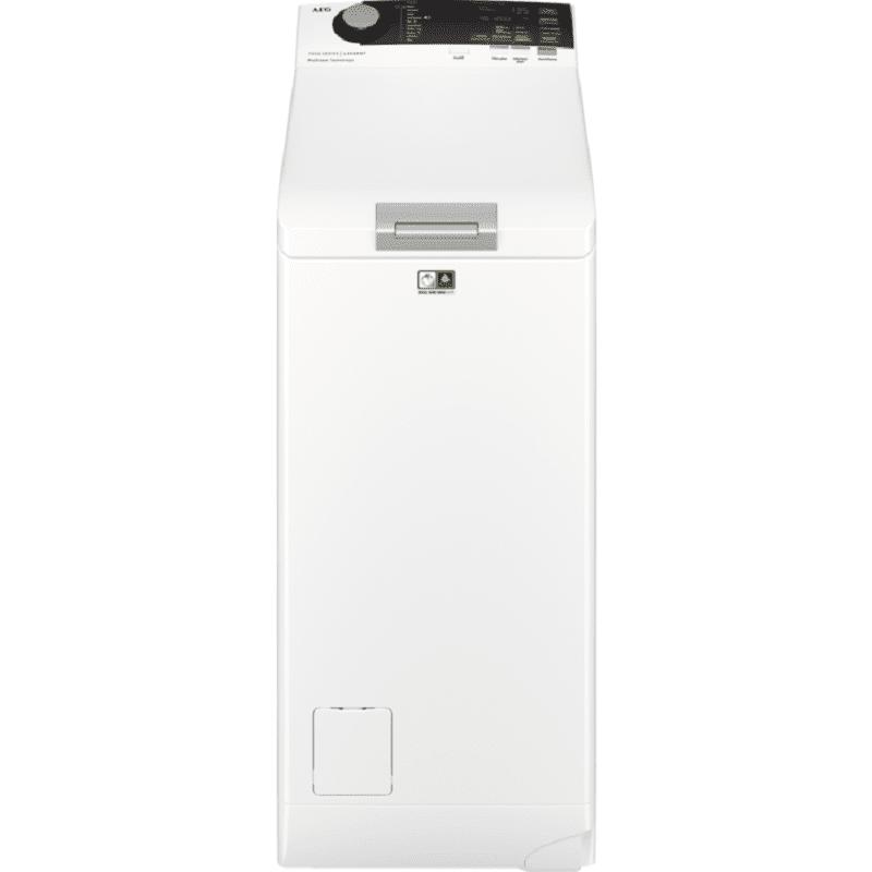 AEG LTX7E372C