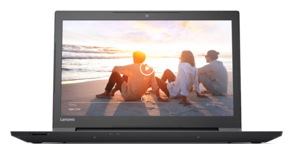 Lenovo IdeaPad V310-15, 80T3012NCK
