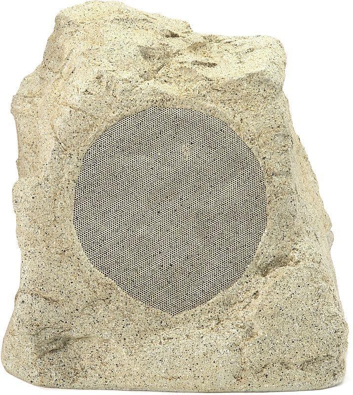 Jamo Rock JR-6 pískovcový
