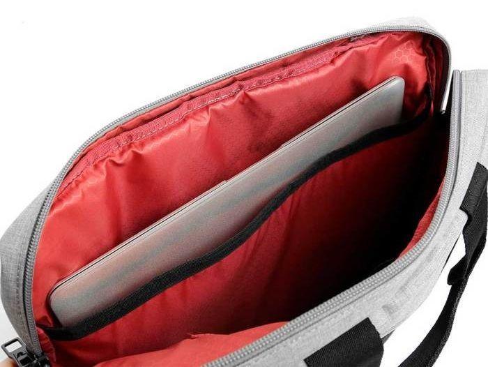 0031ae8713 Roncato Adventure taška na NTB 14