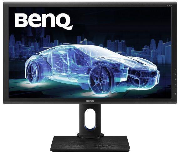Benq PD2700Q černý