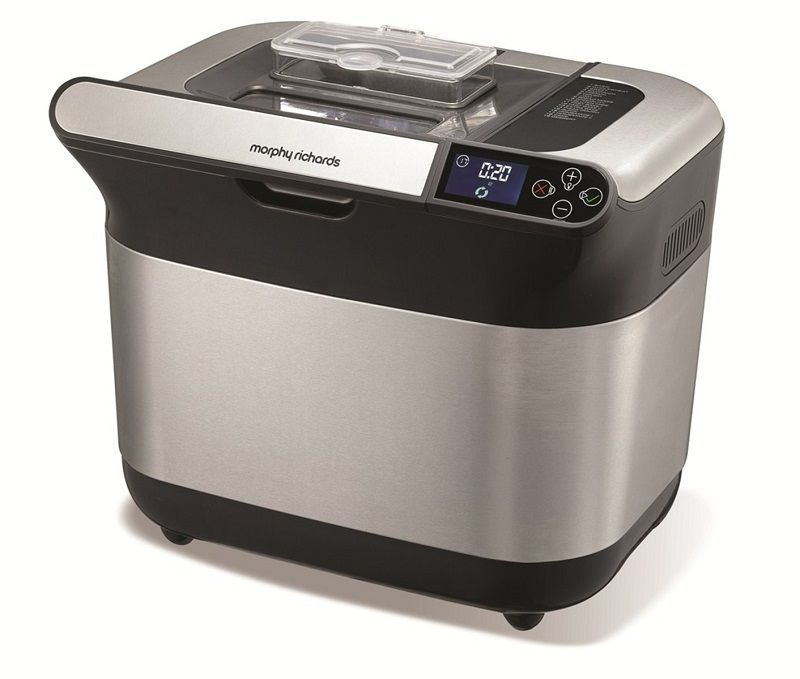Morphy Richards MR-502000 Premium+