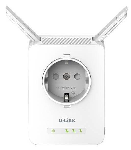 D-Link DAP-1365 - N300 WiFi extender