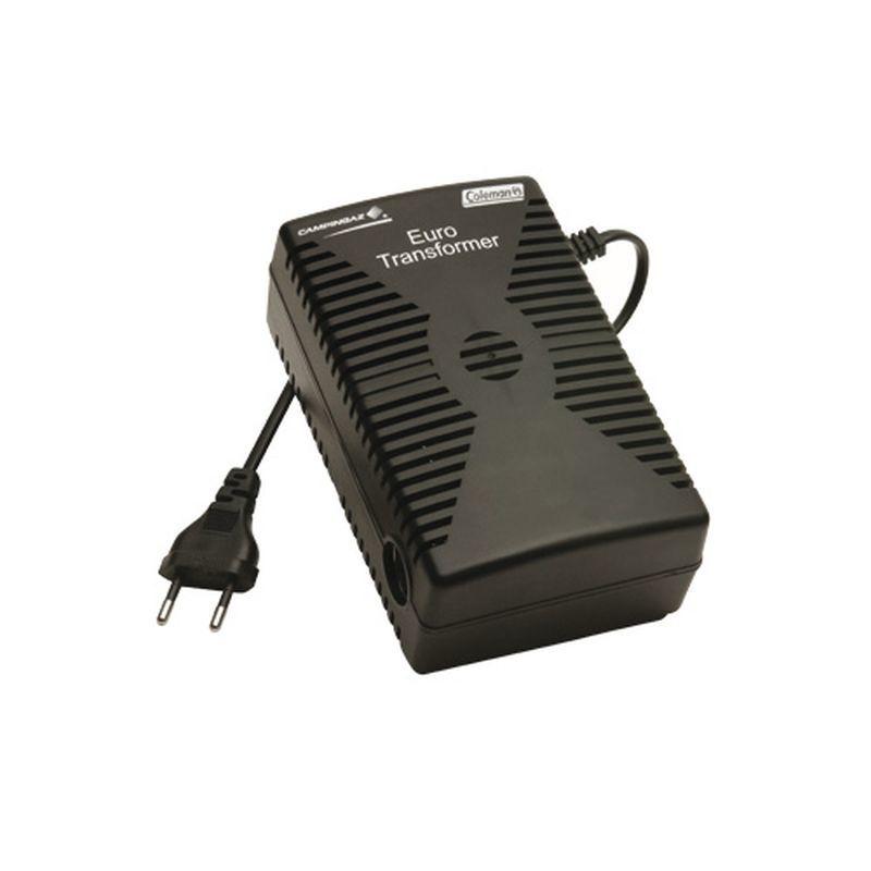 Campingaz 203164 adaptér s usměrňováním 230V / 12V