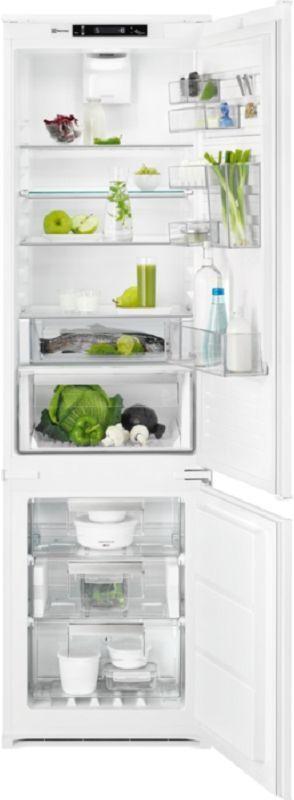 ge lednice voda zavěsit inteligentní randění cz
