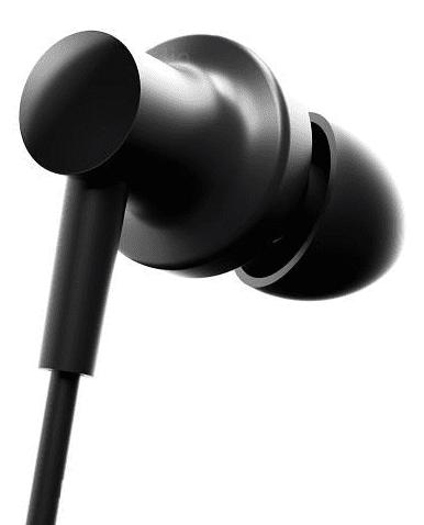 Xiaomi Mi In-Ear Pro 2 černá
