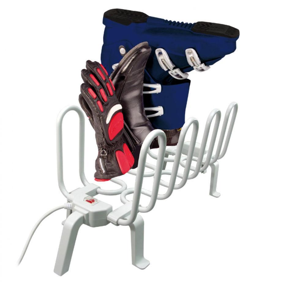Orava SW-470 - elektrický radiátor na obuv a rukavice