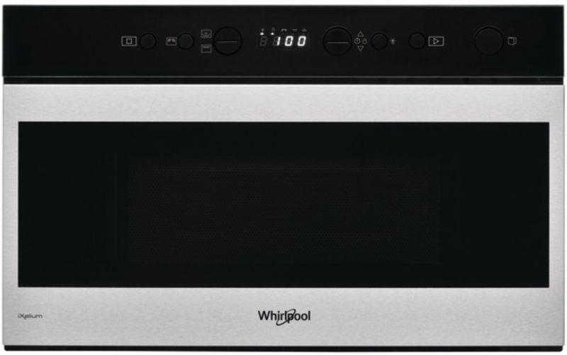 Whirlpool W9 MN840 IXL