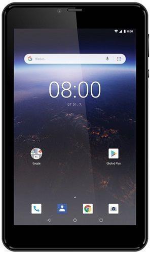Umax VisionBook 7Qa 3G UMM2407QA černý