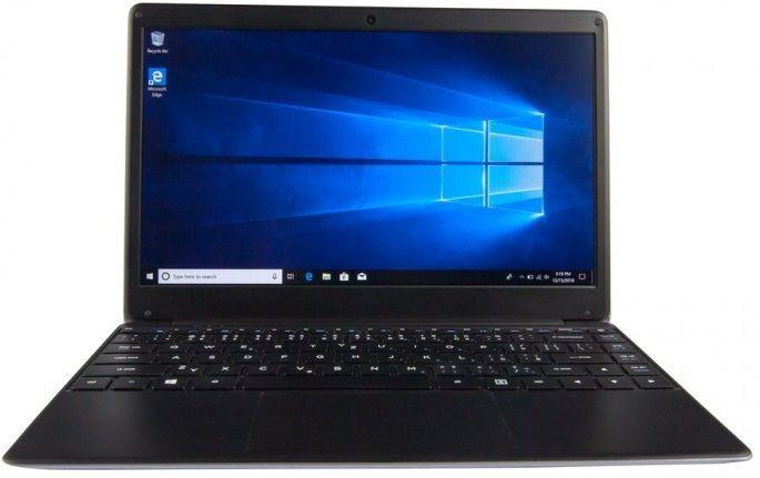 Umax VisionBook 13Wa Plus UMM23013A šedý