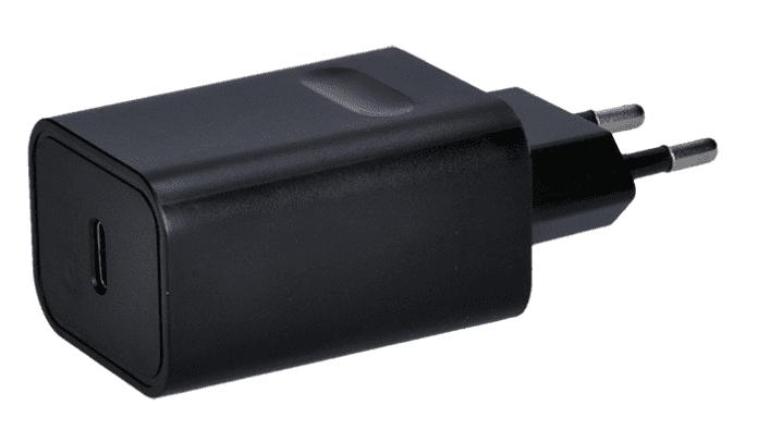 Solight DA38 USB-C 65W nabíječka