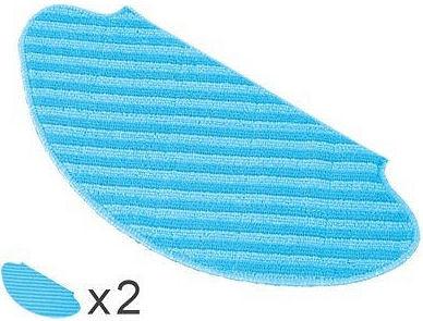 Rowenta ZR690202 mop z mikrovlákna (2ks)