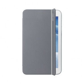 "ASUS ME176 MagSmart Cover pro tablety 7"", stříbrné"