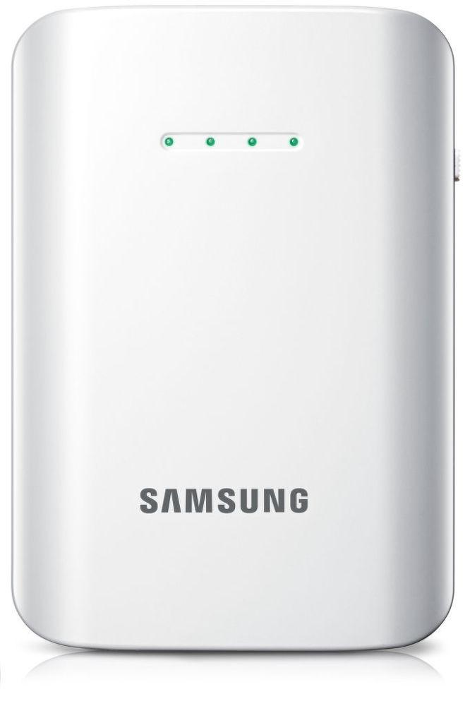 Samsung externí baterie EEB-EI1C 9000 mA