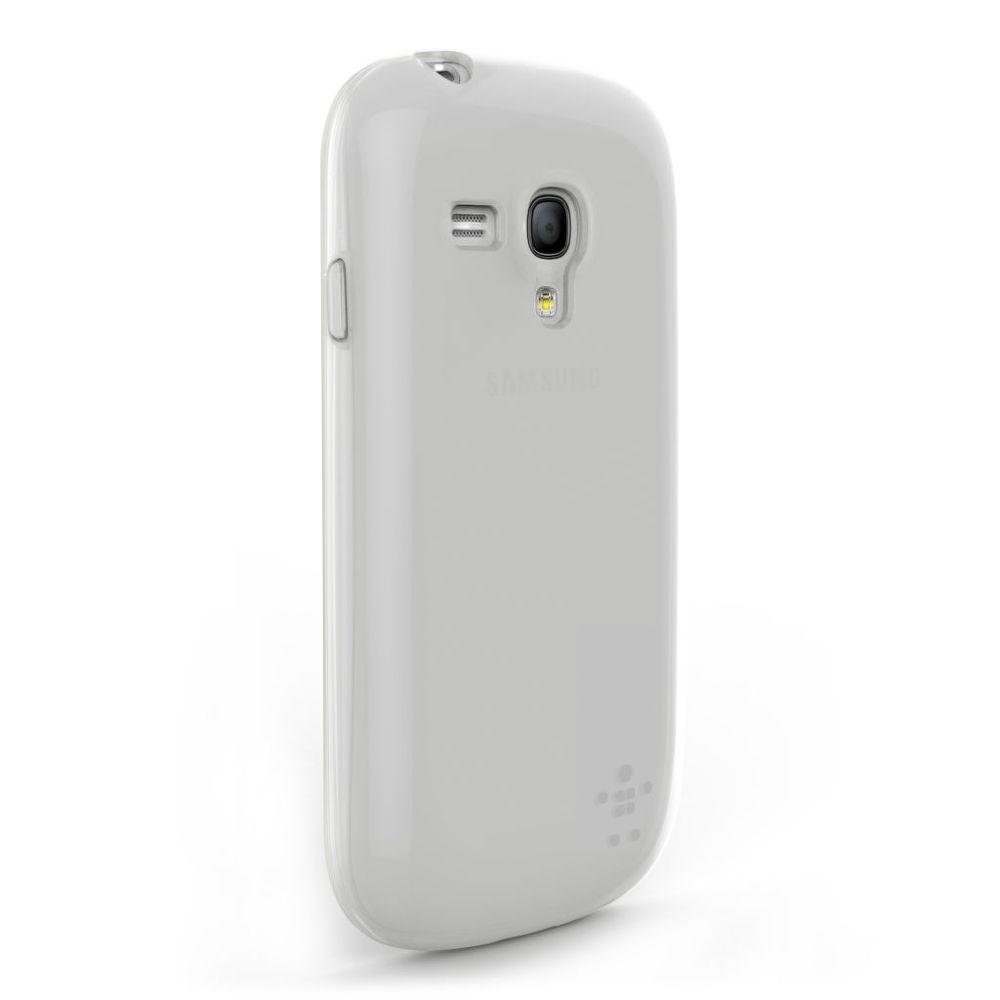 BELKIN TPU pouzdro pro Galaxy SIII mini