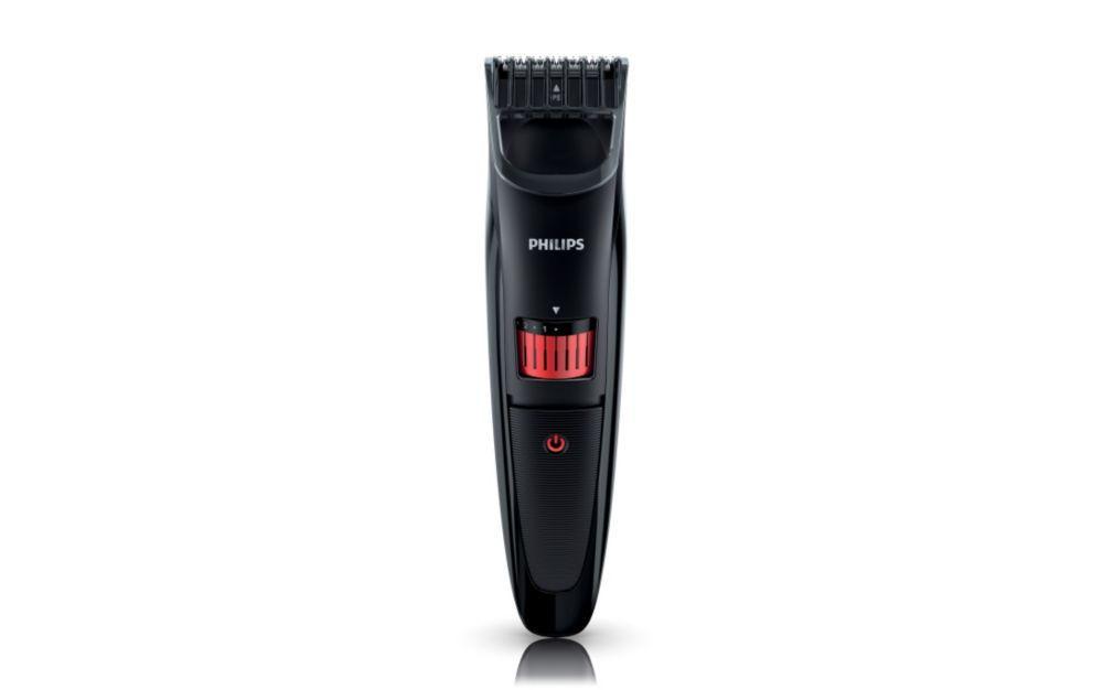 Philips QT 4005/15