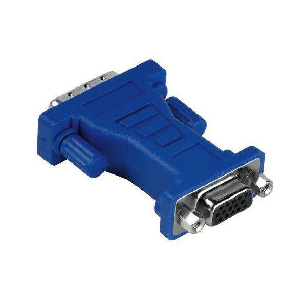 Hama 45073 - redukce DVI - VGA