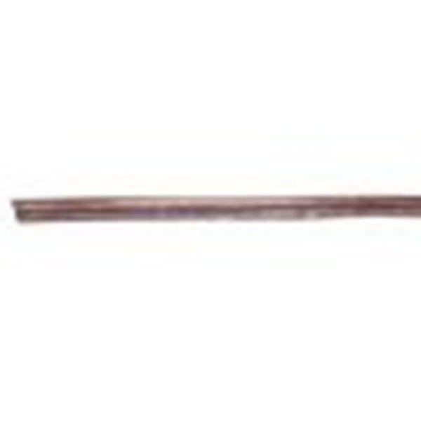 Emos S8324 - TP 2.5 repro kabel, 1m