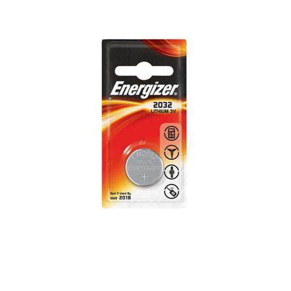 Energizer CR 2032