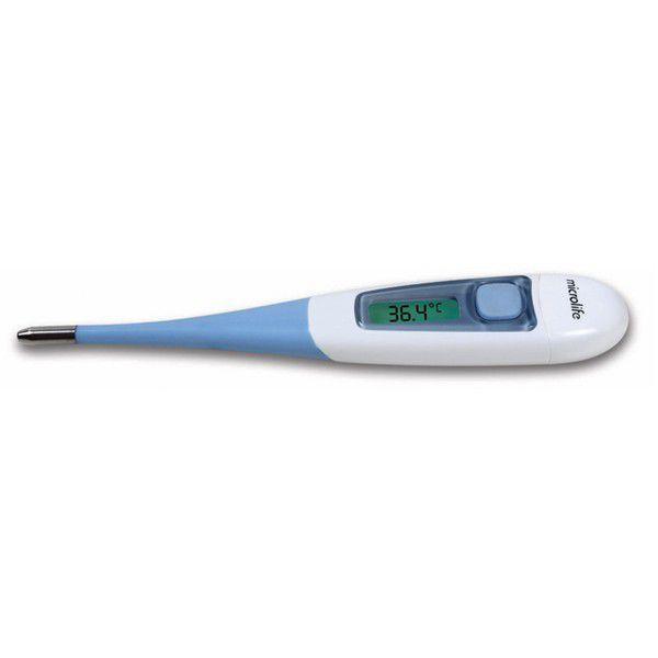 Microlife MT400 - digitální teploměr