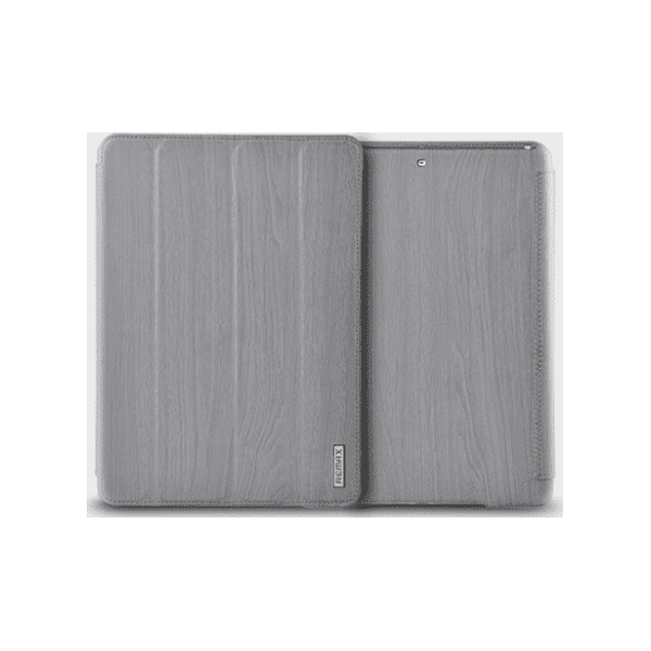REMAX AA- 595 iPad AIR Oaken wood