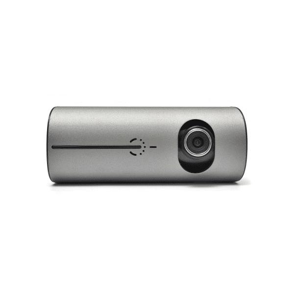 VEGA AA-901 videokamera black box