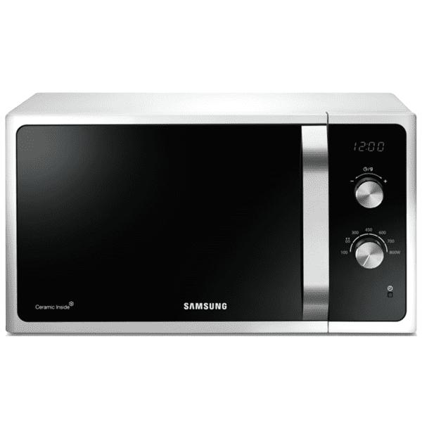 Samsung MS23F301EAW / EO