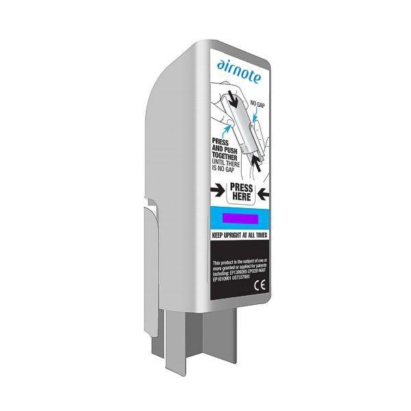 Airnote Cleaner Lavender - náplň do čističky vzduchu