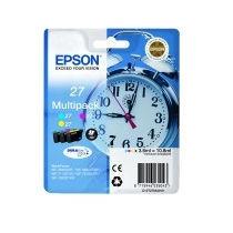 Epson C13T27054020 (barevný)
