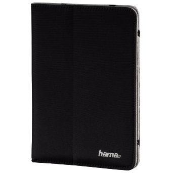 """Hama Strap obal pro tablety do 20,3 cm, 8"""" (černý)"""