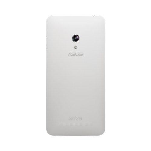 Asus pouzdro pro ZenFone 5 (bílé)