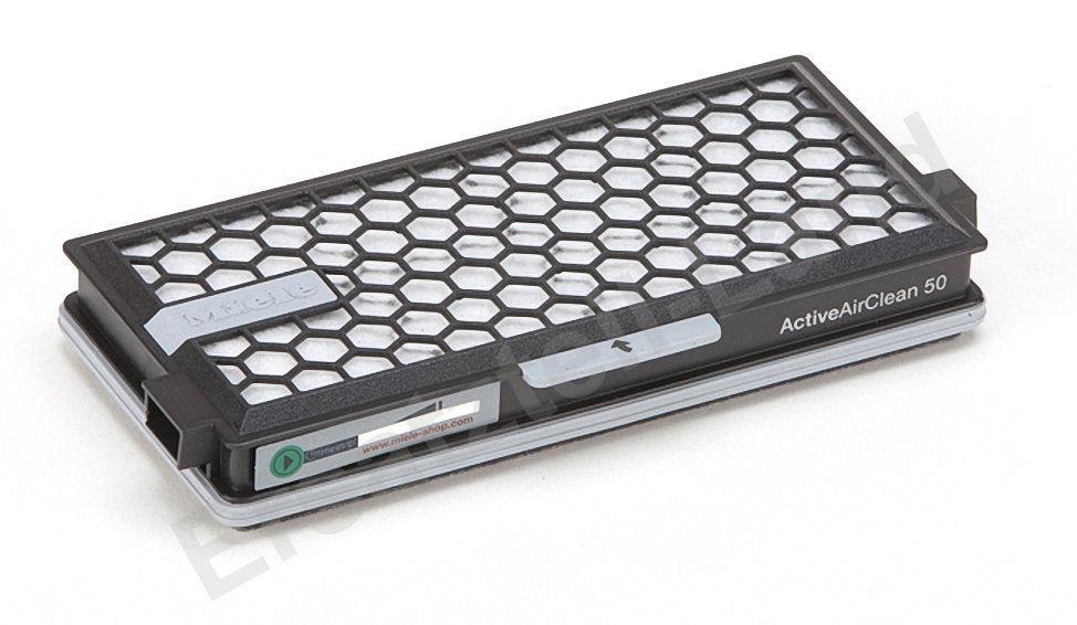 Miele Active Air Clean SF-AA50 - filtr
