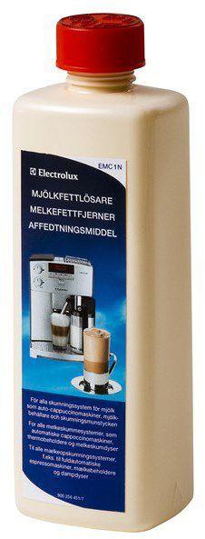 Electrolux M900256794