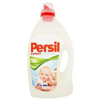 Persil Expert Sensitive Gel 50 praní