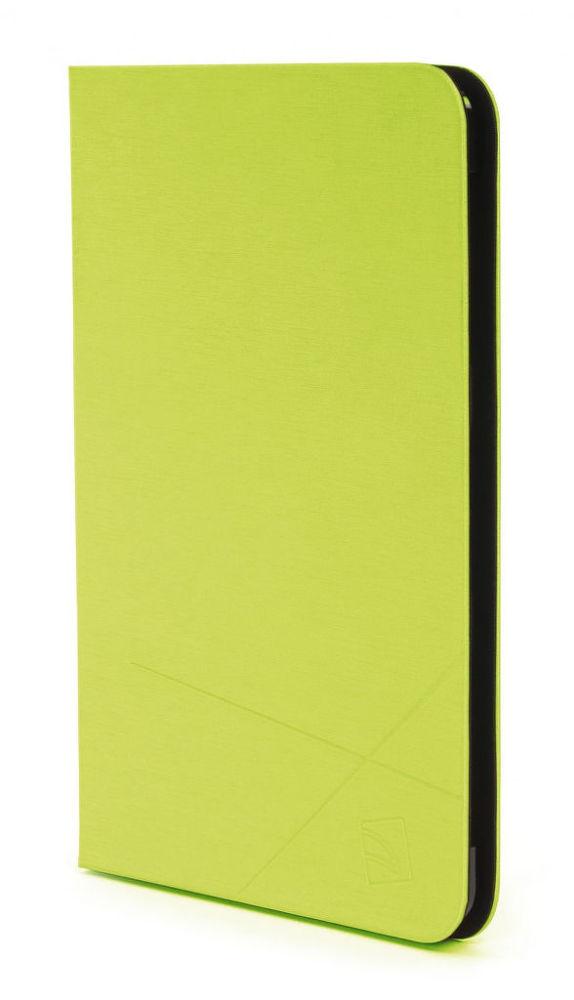 Tucano pouzdro pro iPad Mini (zelené)