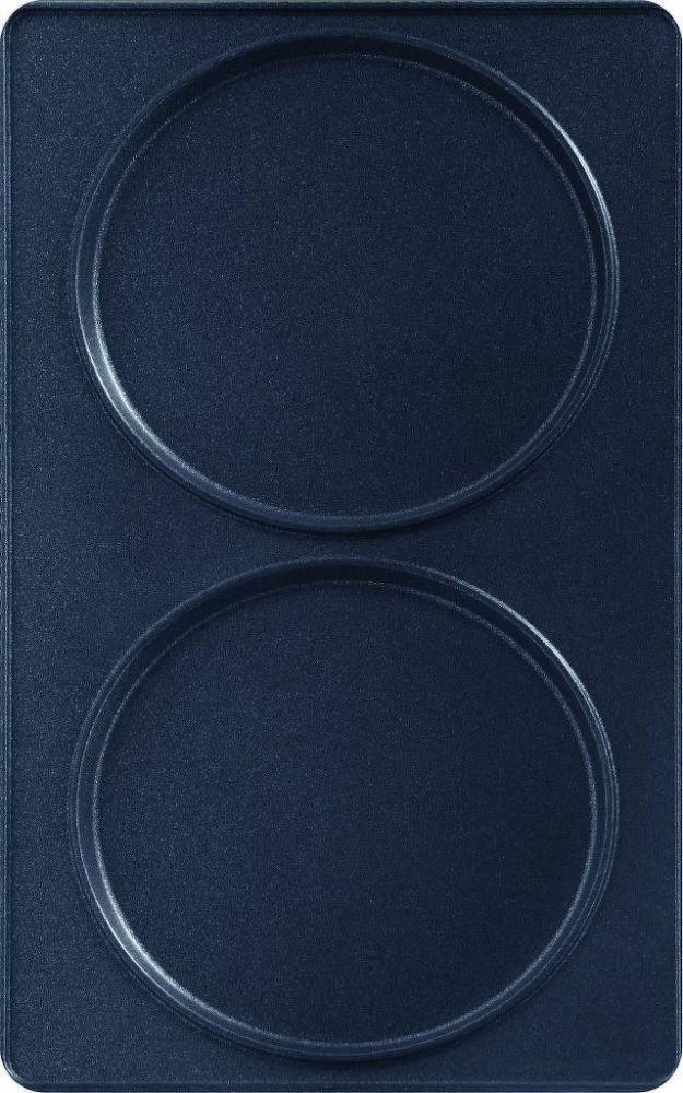 Tefal XA801012 výměnná deska lívance