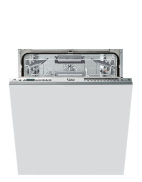 Hotpoint Ariston LTF 11H132 EU