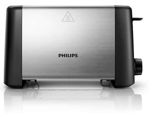 Philips HD4825/90